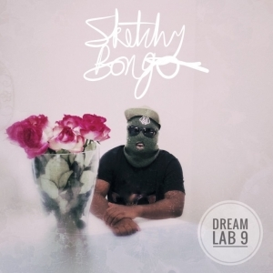Sketchy Bongo - Two (ft. Caleb Williams)